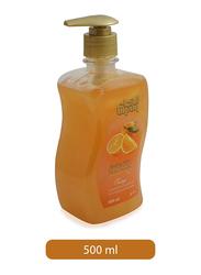 Union Orange Liquid Hand Wash, 500ml