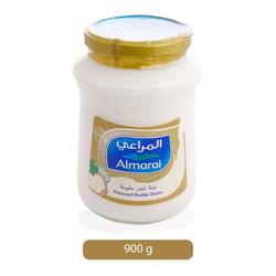 Almarai Processed Cheddar Cheese, 900 g