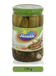 Namakin Cucumber Pickle Choice, 730g