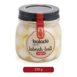 Balade Labneh Ball, 250 g