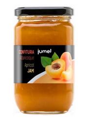 Jumel Extra Apricot Jam, 360g