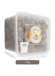 Oasis Dates Sugee, 1 Kg