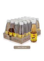 Star Apple Juice Drink, 24 Bottles x 250ml