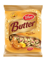 Tiffany Butter Toffee, 750g