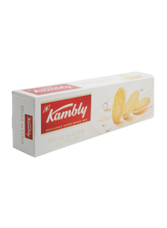 Kambly Delice De Coco Biscuits, 1 Piece x 100g