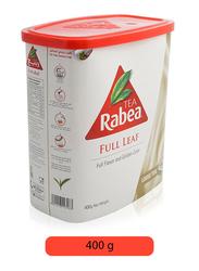 Rabea Full Leaf Loose Tea, 400g