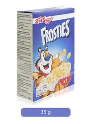 Kellogg's Frosties Flakes, 35g