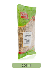 Natures Choice Coriander Seed Whole, 200g
