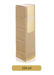 Argan Sublime Argan Oil Shampoo for All Hair Types, 250ml