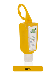 Union Anti Bacterial Hand Sanitizer, 30ml