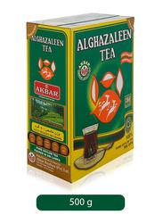 Alghazaleen 100% Pure Ceylon Tea, 500g