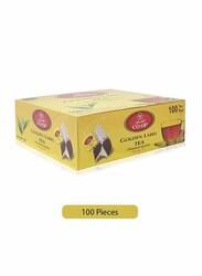 CO-OP Golden Label Tea, 100 Tea Bags