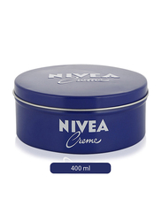 Nivea Cream, 400ml