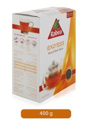 Rabea Express Loose Tea, 400g