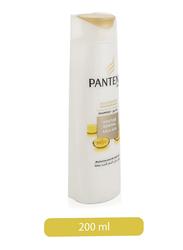 Pantene Pro-V Moisture Renewal Shampoo for All Hair Types, 200ml