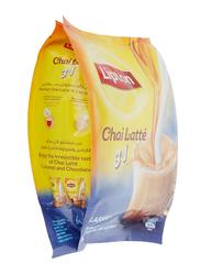 Lipton Classic 3-in-1 Chai Latte, 18 Pieces, 25.7g