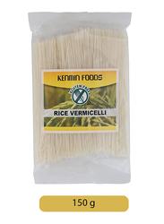 Kenmin Rice Vermicelli, 1 Piece x 150g