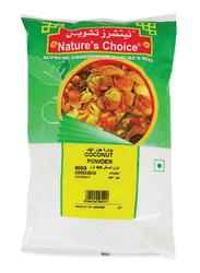 Natures Choice Coconut Powder, 500g