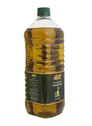 Union Virgin Olive Oil, 1 Piece x 2 Liter