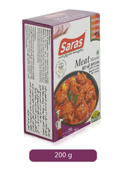 Saras Meat Masala, 200g