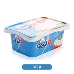 Puck Lighter Natural Cream Cheese, 300 g
