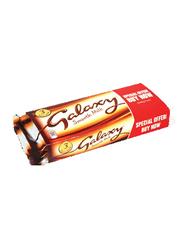 Galaxy Milk, 3 x 90g
