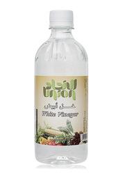 Union White Vinegar, 473ml