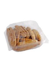 Al Qarya Sesame Cracker Sticks