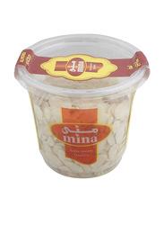 Mina Bab Al Firdous Sliced Almond, 1 Piece x 250g