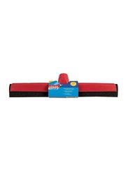 Vileda Floor Wiper Standard, 35 cm