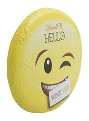 Lindt Hello Emotis Chocolate, 1 Piece x 30g