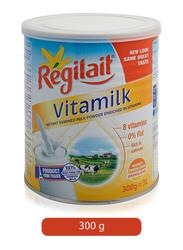 Regilait Vita Milk Powder, 300g