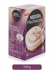 Nestle Nescafe Mochaccino, 150g