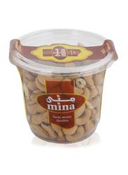 Mina Roasted Cashew, 350g