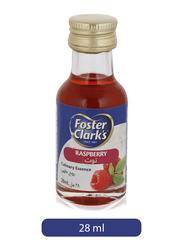 Foster Clark's Raspberry Culinary Essence, 28ml