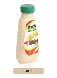 Mazola Chili Mayonnaise, 340ml