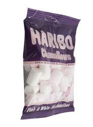 Haribo Chamallows Marshmallow, 1 Piece x 70g