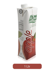 Al Rabie Apple Juice, 1 Liters