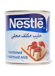 Nestle Sweetened Condensed Creamy Milk, 397g