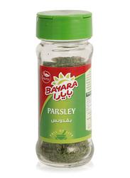 Bayara Parsley, 100ml
