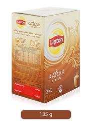 Lipton Karak Classic 3-in-1 Instant Tea, 7 Sachets x 19.29g