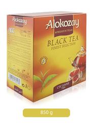 Alokozay CTC Loose Tea, 850g