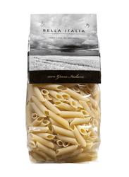 Bella Italia Durum Wheat Semolina Penne, 500g