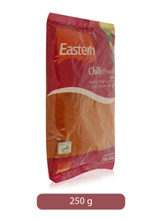 Eastern Chilly Powder, 250g