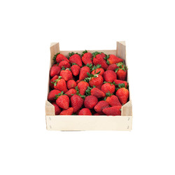Strawberry Greece, 1 KG Packet