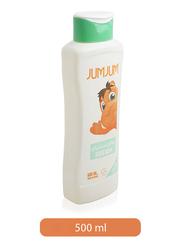JumJum 500ml Baby Bubble Bath