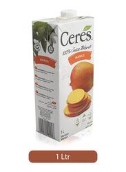 Ceres Mango Juice Drink, 1 Liter