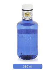 Solan De Cabras Mineral Water Bottle, 330ml