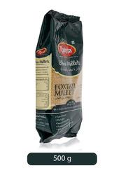 Manna Foxtail Millet, 500g