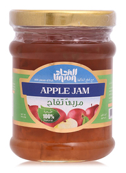 Union Apple Jam, 300g